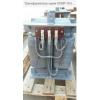 Трансформаторы серии ОСМР-10, 0 690/180-240