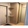 Сдается уютная двухкомнатная квартира с хорошим ремонтом .