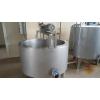 Ванна сырная,  объем 630 литров