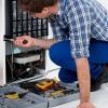 Требуется мастер по ремонту стиральных,  посудомоечных машин
