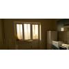 Сдаётся уютная просторная  двухкомнатная квартира в хорошем состоянии в кирпично-монолитном доме.