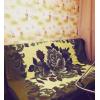 Уютная комната для порядочных жильцов.