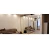 Комфортабельную 2-комнатную квартиру.