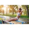 Персональные фитнес-тренировки в Видном по снижению веса