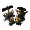 Пакетные выключатели серии ПВ-2, ПВ-3, ПВП, ПП-2, ПП-3