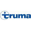 Газовые автономные отопители Truma для автомобилей