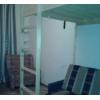 Сдам на длительный срок комнату в Адмиралтейском районе,  в историческом здании.