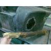 Ремонт топливных баков пластиковых,  ( бензобаков ремонт)