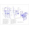 Комплект адаптации BB/TEL-10-20/630 У2 для КРУН К-VLy