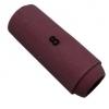 Сопло керамическое для горелок TIG TORCH 17-17V, 18-18V, 26-26V № 8