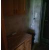 Сдам квартиру-студию на очень длительный срок в кирпичном доме гостиничного типа в Купчино,  .