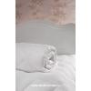 Стёганное силиконовое одеяло микрофибра Walls.