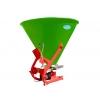 Разбрасыватель минеральных удобрений навесной Strumyk S500 (500 л)