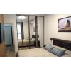 Сдам 2-комнатную квартиру в развитом районе по доступной цене.