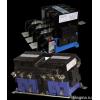 Пускатель электромагнитный ПМ12 250100,  ПМ-12-250150