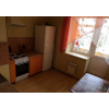 Сдаётся уютная  однокомнатная квартира  в кирпичном доме,   в хорошем состоянии.