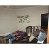 Сдаётся замечательная двухкомнатная квартира в хорошем состоянии без мебели.