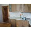 ВНИМАНИЕ ! ! !  Предлагается в аренду чистая и светлая квартира с Качественным ремонтом .