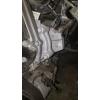 Двигатель D4CB на KIA BONGO III