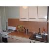 Предлагается в аренду квартира в отличном состоянии в удобной транспортной доступности от 2-х ст.