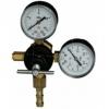 Газовый редуктор углекислотный УР-6-6
