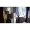 Сдаётся уютная 2х комнатная квартира в трёх минутах от метро Строгино.