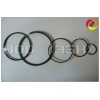 Поршневое кольцо гидроцилиндра 80х73х4