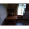 Сдаётся уютная двухкомнатная квартира в хорошем состоянии,  в кирпичном доме.
