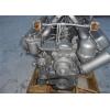 Двигатель ЯМЗ 238 НД3 с хранения