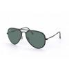 Оригинальные очки Ray-Ban Aviator солнцезащитные