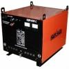 ВДМ-6303С (380 В) многопостовой сварочный выпрямитель