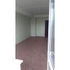 2-к квартира,  72. 5 м²,  8/16 эт.