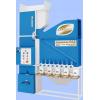 Сепаратор сад-4 (очистка калибровка зерна)   Модели от 4 до 150 тонн/час