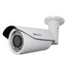Видеокамеру SC-HL401V IR