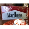 Сигареты из Америки,  Японии,  Китая,  Европы
