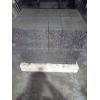Керамзитобетонные блоки цемент м500 сухие смеси в Бронницах