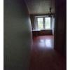 Сдается  двухкомнатная  квартира на длительный срок.
