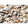 Продажа натурального декоративного камня от производителя.