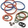 Размер резинового уплотнительного кольца