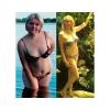 5-ти дневный тренинг для старта похудения и здоровой жизни