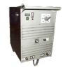 Источник ИПС-300 (380 В)  ,  источники сварочного тока для полуавтоматов