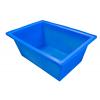 Пластиковая ванна 440 литров