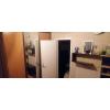 Сдается хорошая комната в 2-х комнатной квартире,  в 100 метрах от метро Нарвская.