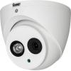 Видеокамеру HN-HD-D2011-36-IR5