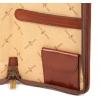 Чехол для галстуков Gianni Conti 905064