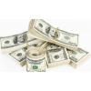 Финансовая помощь под низкий процент