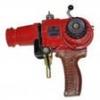 ЭМ-14, ЭМ-14М - электрический металлизатор