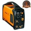 PRO TIG 200 DSP (W207) 220 В (MMA) сварочный инвертор для аргонодуговой сварки Сварог
