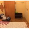УЙДЕТ БЫСТРО! !  Проживание БЕЗ хозяев! ! !  Сдается изолированная комната в 3-х комнатной квартире.