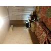 Сдается 3х-комнатная квартира в Лобне,  мкр.